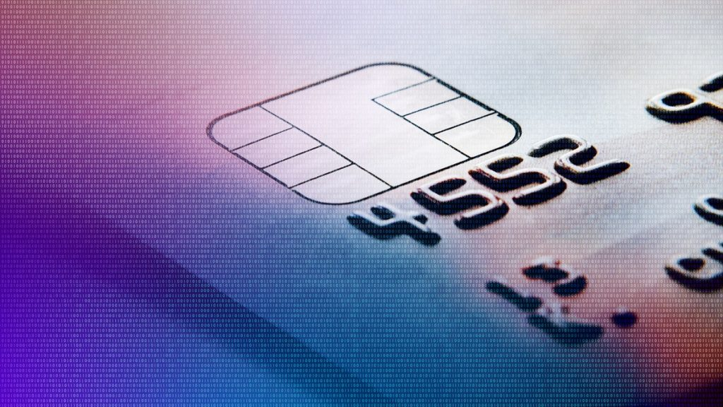 Rebuilding your credit is a challenge, but it's possible to start the process by getting a credit card, paying it off regularly and keeping the balance low. Merrick Bank Credit Card Review Wholesomewallet Get Better With Money