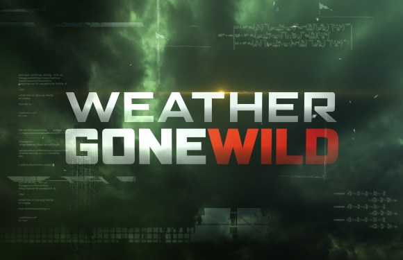 Weather Gone Wild: documentary review