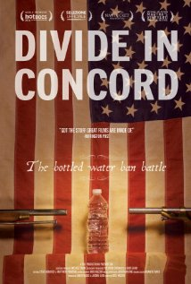 Divide in Concord: documentary review and interview with filmmaker Kris Kaczor