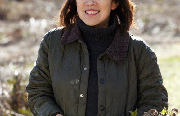 Exploring Trust with Tama Matsuoka Wong, Part 1