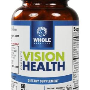 Whole_Vitality_Complete_Vision_Health_grande
