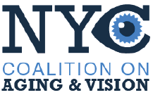 nyc coalition on aging and vision
