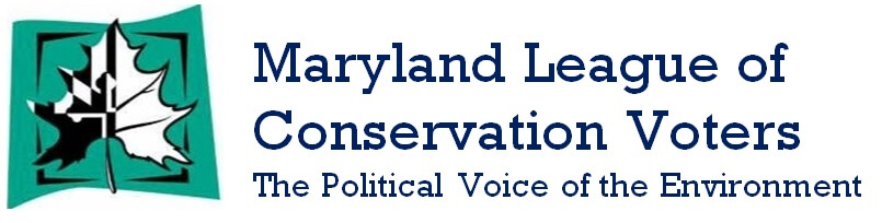 maryland-league-of-conservation-voters-logo