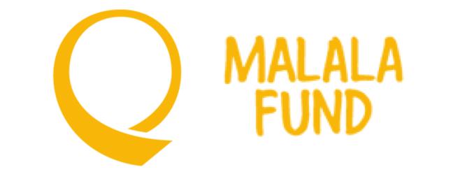 malala-fund-logo