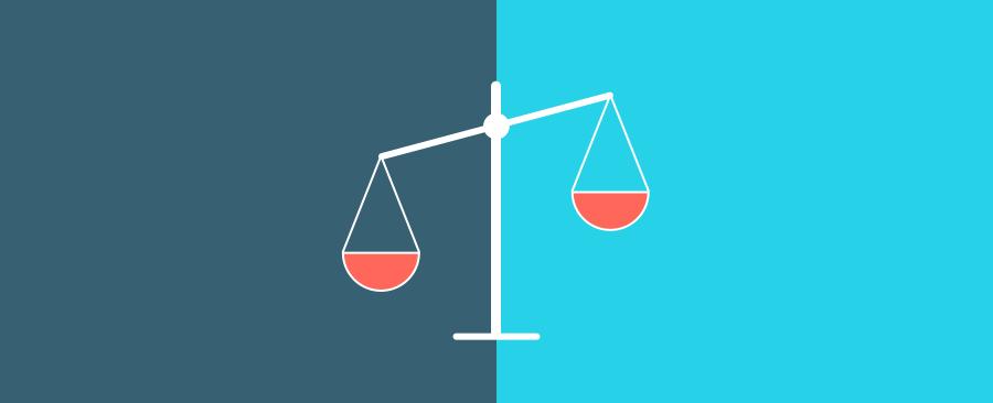 measuring-nonprofit-digital-marketing-impact