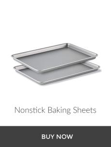 Shop Nonstick Baking Sheets