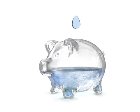 save-water-save-money