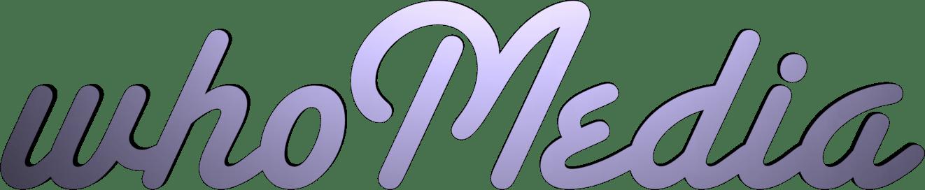 logo-who-02b