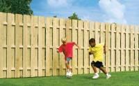 4 ft wood fence panels - Wood Fence Panels Ideas for ...