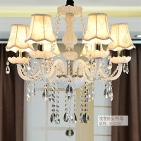 5 inch chandelier lamp shades - Chandelier Lamp Shades ...