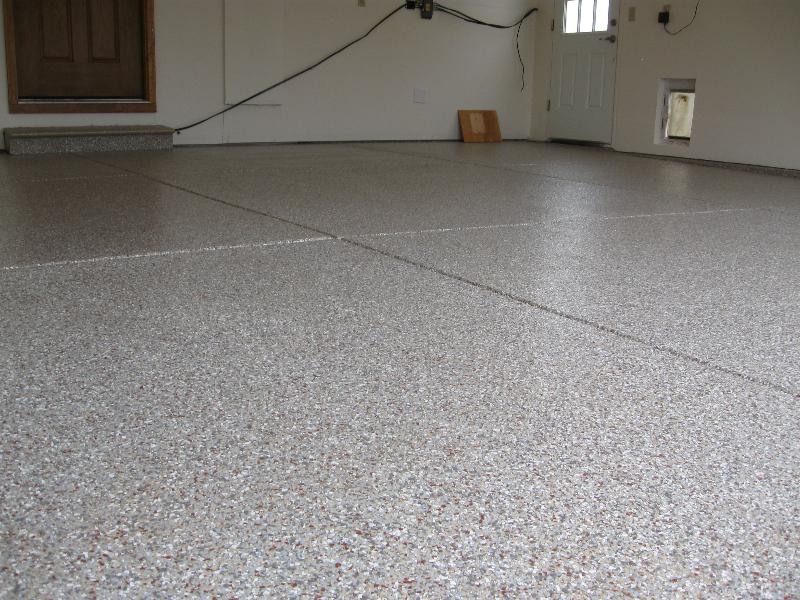 Quikrete Concrete Sealer
