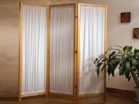 asian room dividers ikea - Room Dividers IKEA Available ...