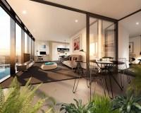 balcony design ideas singapore - Balcony Design Ideas for ...