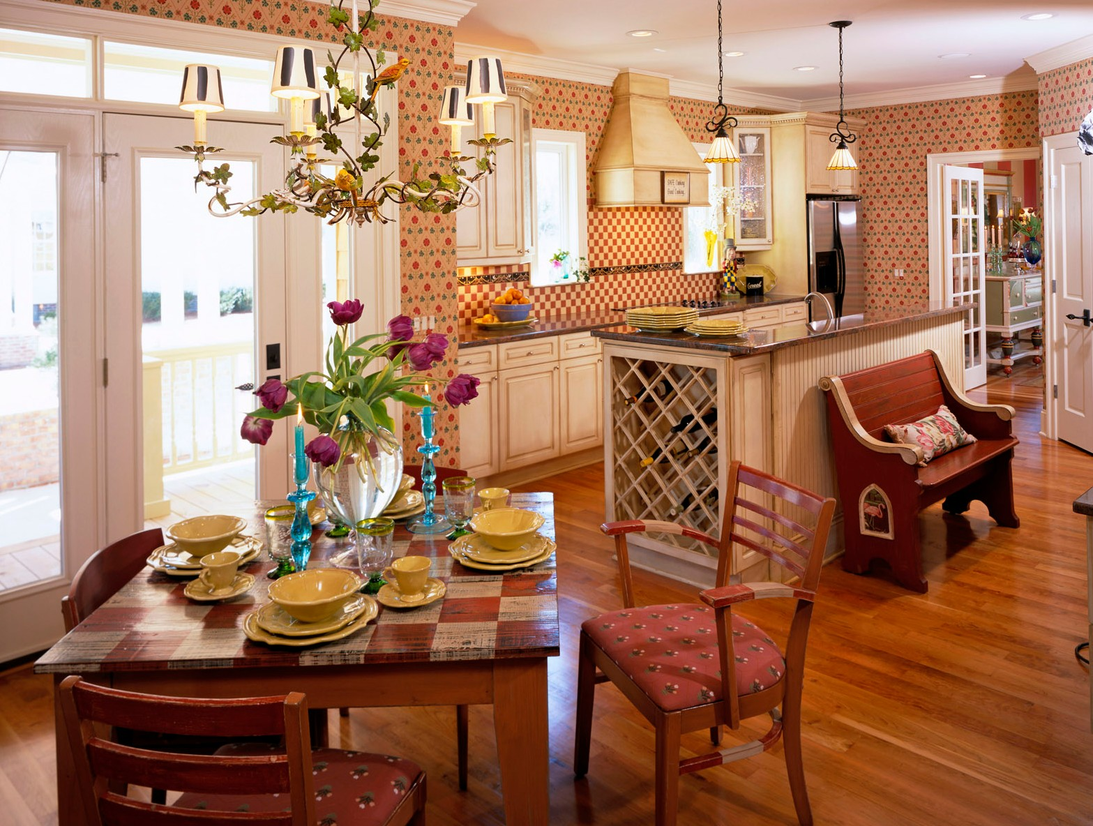 Best Country Decorating Ideas Country Decorating Ideas – How To