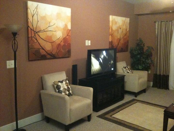 Interior Design Ideas Living Room Color   Aecagra.org