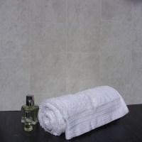 commercial bathroom wall panels - Bathroom Wall Ideas ...