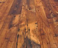distressed wood flooring diy - Distressed Wood Flooring ...
