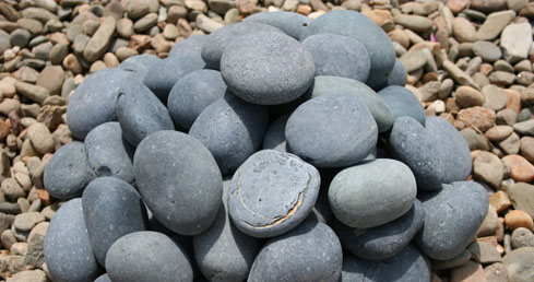 landscaping rocks 5 common