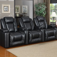 Home Theater Chairs Canada Sectional Chair Covers For Sale Lane Seating With