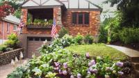 large front yard landscaping ideas - Front Yard ...