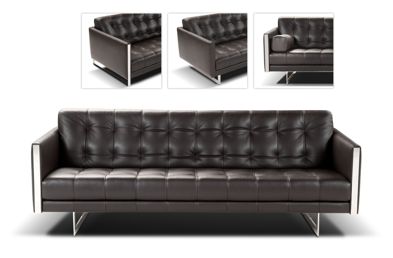 new sofa for sale carlyle modern leather sofas vs