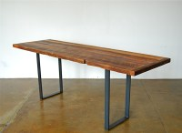 narrow dining table antique - Is Narrow Dining Table Worth ...