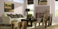 paint colors for living room and kitchen - Paint Colors ...