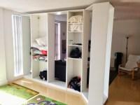 room dividers ikea ideas - Room Dividers IKEA Available ...