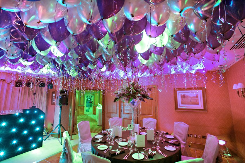 Small Sweet Sixteen Party Ideas Sweet Sixteen Party Ideas To