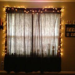Fairy Lights Living Room Ideas Led Light Strips String For Bedroom Ikea - ...