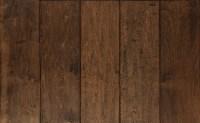 Hardwood Flooring Wide Plank - Bestsciaticatreatments.com