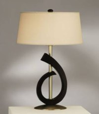contemporary table lamps for bedroom - Contemporary Table ...