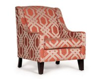 occasional chairs cheap - Accent and Occasional Chairs and ...