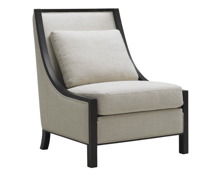 Accent Chairs Victoria Bc