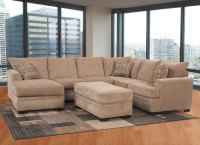 sectional sofas big lots - Sectional Sofas and What You ...
