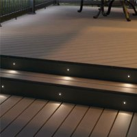 Deck Lighting Tips for Your Summery Outdoor Space ...