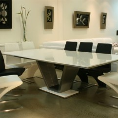Kitchen Tables For Sale Coffee Rugs Marble Table Top Dining Set And 56 Granite