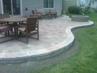 paver patio designs software - Paver Patio Designs ...