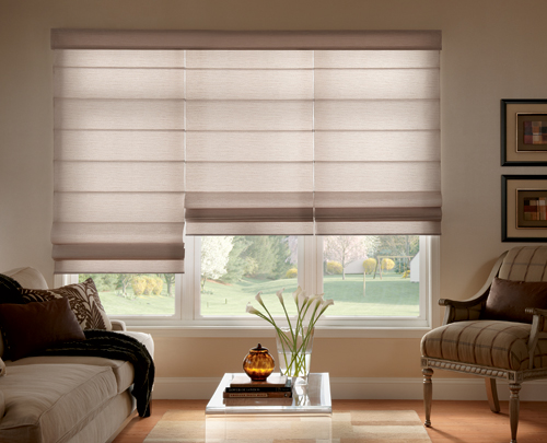 fall kitchen curtains design bangalore roman shades with - are simply ...