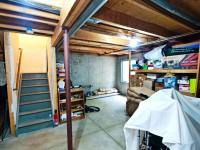Unfinished Basement Ideas Can Be Unexpectedly Useful ...