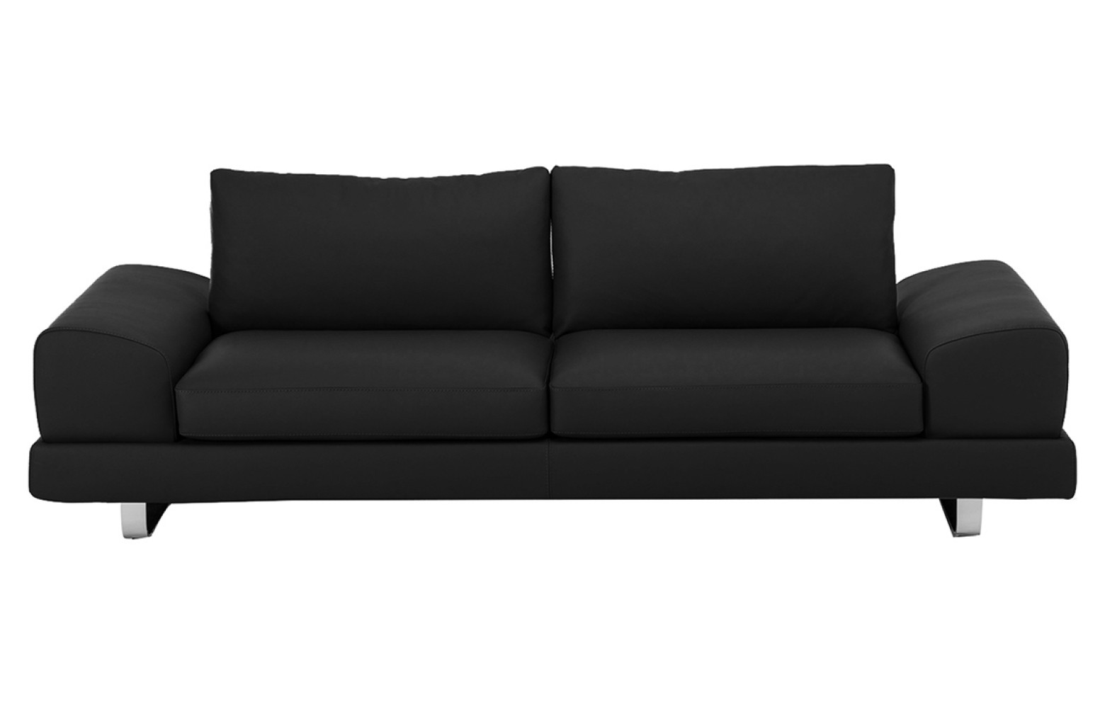 sofas n more nz modern sofa designs for drawing room 2017 bloom online outlet who 39s perfect
