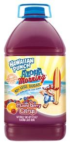 HAWAIIAN_PUNCH_ALOHA_MORNING