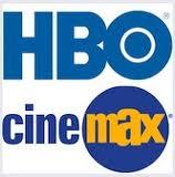 hbo-cinemax