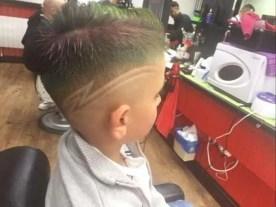 barbers rayleigh16