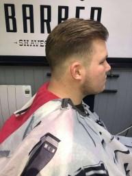barbers rayleigh5