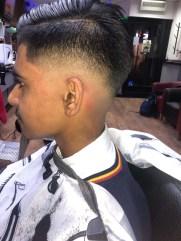 barbers rayleigh9