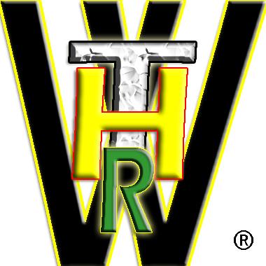 WTHR_logo-380×380