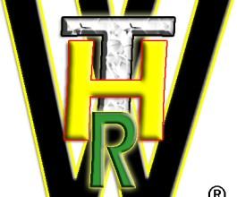WTHR_logo-380x380
