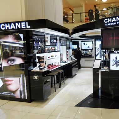Chanel1 – 380×380 pic