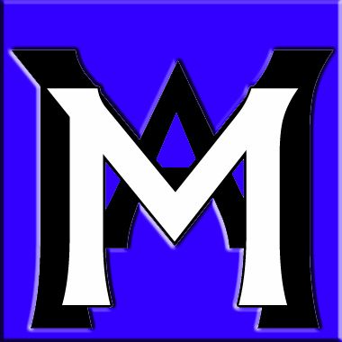Mac_A_Million_2012_logo_3_380x380_blue